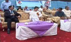 Imran Khan declares Wicket Keeper Zulqarnain Haider case a Drama  #WicketKeeper #ZulqarnainHaider #ImranKhan #news #politics