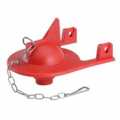 korky adjustable toilet flapper. Korky Shark Fin Flapper For Kohler Toilets 2  Universal Toilet Economy Kitchen Bath Shower