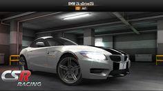 ¡Mira mi coche en #CSRRacing por iOS! ¡Pruébalo GRATIS! http://nmgam.es/crit