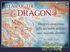 Chinese Zodiac Dragon years are 1952, 1964, 1976, 1988, 2000, 2012, 2024. Get in-depth info on the Year of the Dragon traits & personality!