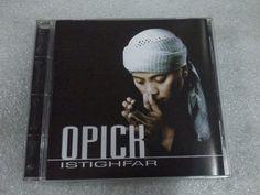 Opick Full Album Istighfar Album Terbaik 2005 - YouTube Playlist : http://www.youtube.com/playlist?list=PLEYUHlne_y2Jnq1s7pdIlOLcDIHNk-CLH