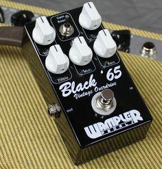 Black '65