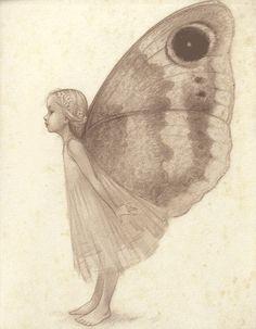 Angle d'art : L'art sous tous les angles  (via vmburkhardt) Jean-Baptiste Monge
