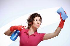 UniformesWeb: Ropa de trabajo en el sector de la limpieza