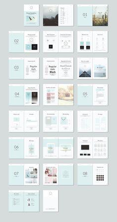 mkninja will design a professional book layout or interior..... https://showerzoom.com/best-bidet-toilet-seat/
