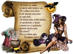 Slet čarodějnic « Rubrika | Blog u Květky Cursed Child Book, Motto, Harry Potter, Blog, Children, Halloween, Young Children, Boys, Kids