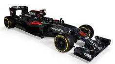 Los coches de Fernando Alonso en la Fórmula 1 | SoyMotor.com