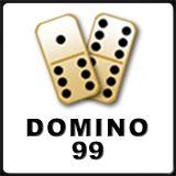 20 Gambar Poker Terbaik Poker Kartu Permainan Kartu