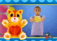 Ball Pets™ | The Fun Plush Balls With a Pet Pal Inside! Only $12.99!