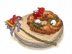 Recepty — Peče celá země — Česká televize Nigella, Decorative Bowls, Food And Drink, Cookies, Cake, Desserts, Home Decor, Pie Cake, Tailgate Desserts