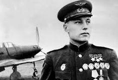 Image result for soviet p-39
