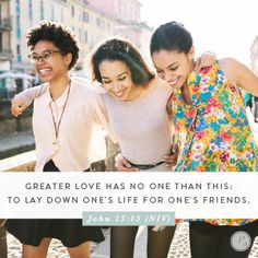 At Proverbs 31 Ministries our deepest desire is to connect women all over the world with Truth. Proverbs 31 Ministries Devotions, Encouragement For Today, Christian Encouragement, Todays Devotion, Heaven Is Real, John 15 12, Christian Love, Christian Sayings, Faith Moves Mountains