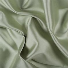 Items similar to Light Sage Silk/Wool Gab, Fabric By The Yard on Etsy Mint Green Aesthetic, Aesthetic Colors, Aesthetic Pictures, Green Theme, Green Colors, Colours, Fond Design, New Foto, Sage Color