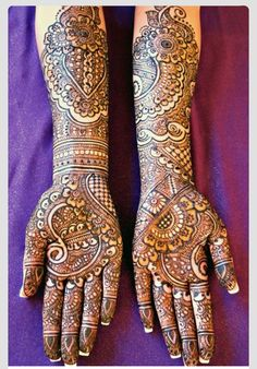 I like these so much I am going to draw on my hands with pen!