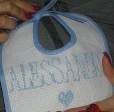 Alessandro2.jpg