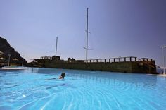 Hotel Kalypso Cretan Vill in Plakias,Kreta - Hotels in Griechische Inseln