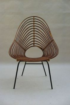 #chairs #design www.leemconcepts.nl