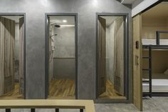 Gallery of Ora Hostel / Sea Architecture - 24