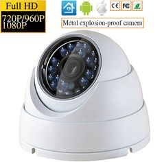 Security & Protection Search For Flights Heanworld Ip Camera Dome 720p 2.8mm Wide Angle Cctv Camera 1.0 Mp Hd Surveillance Ip Cam Security System Dome Camera Alert Onvif Regular Tea Drinking Improves Your Health