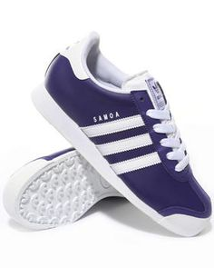 new arrival 69abe a6293 286 Best My Adidas images  Adidas sneakers, Adidas shoes, Bi