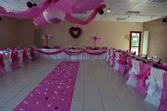... images about idees deco on Pinterest  Mariage, Album and Decoration