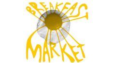 markthalleneun.de markt breakfast-market