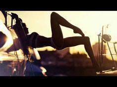 DNNYD feat. DyCy - Don't Hold Me Back(Kolegio Remix) - YouTube