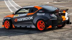 Livery Design for 2014 Papadakis Racing Hankook Tires Scion tc of Fredric Aasbø sponsored by Speedhunters. Sport Cars, Race Cars, Toyota Scion Tc, Car Paint Jobs, Racing Car Design, Cool Car Pictures, Formula Drift, Small Trucks, Automotive Art