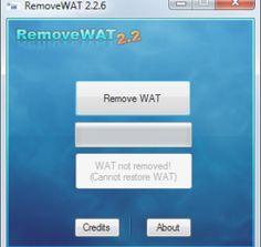 Removewat 2.2.9 Activator Crack Serial Key Free