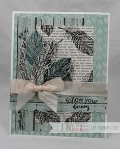 Stamping & Scrapping in California