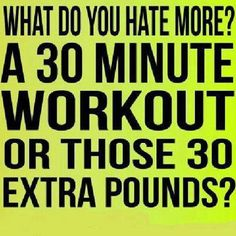 HASfit BEST Workout Motivation, Fitness Quotes, Exercise Motivation, Gym Posters, and Motivational Training Inspiration Fitness Motivation, Fitness Quotes, Weight Loss Motivation, Fitness Diet, Exercise Motivation, Skinny Motivation, Diet Quotes, Body Fitness, Health Quotes