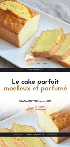 Discover recipes, home ideas, style inspiration and other ideas to try. Pizza Recipes, New Recipes, Dessert Recipes, Cooking Recipes, Chiffon Cake, Parfait, Vanille Muffins, Dessert Pizza, Nutella Recipes