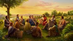 The Lord Jesus came among man in an ordinary image and did an extraordinary work. Why didn't Jesus choose to take a lofty image? Jesus Lives, Jesus Christ, God Jesus, Johannes 3, Jesus Scriptures, Christian Pictures, Jesus Pictures, The Kingdom Of God, Knowing God