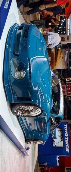 Super Sport Cars, Super Cars, Hyundai Suv, Audi Q4, Little Sport, Porsche Cars, Hot Rides, Car In The World, Cars