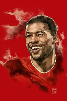 Premier League Champions, Liverpool, Van, Movie Posters, Movies, Fictional Characters, Film Poster, Films, Movie