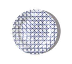 paglia di vienna decoro - Ricerca Google Vienna, Plates, Tableware, Google, Inspiration, Home, Licence Plates, Biblical Inspiration, Dishes
