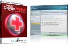 entfernen  Undjavadown.com Redirect Virus
