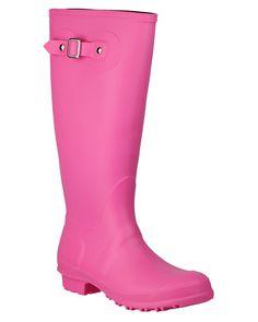 Cotswold Sandringham Ladies PVC Wellington - Robin Elt Shoes  http://www.robineltshoes.co.uk/store/search.asp?keyword=wellington #Festival #Wellies #FestivalWellies #Wellington #WellingtonBoot #UK