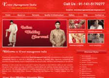 A great advantage is that you save time and transport cost. At here we provide you list of Indian Wedding Websites that has attained the maximum ratings in Indian Wedding Planner, Event Management, Wedding Website, Wedding Planning, How To Plan, Top, Crop Shirt, Shirts