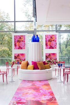 Wedding Decor Toronto Rachel A. Clingen Wedding & Event Design - 2/31 - Stylish wedding decor and flowers for Toronto