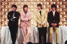 ビートルズの画像集