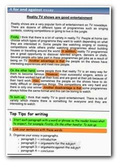 essay essaytips problem analysis essay written assignment coca   essay essaytips problem analysis essay written assignment coca cola scholarship application fix my essay online example of a research pa