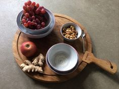 kaasplank Dog Bowls, Pottery, Studio, Ceramica, Pots, Study, Ceramic Pottery, Ceramic Art