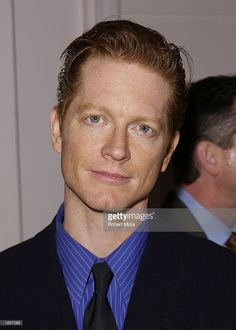 Actor Eric Stoltz att Society's Cable Chiefs Luncheon at the Beverly Hilton Hotel on March 18, 2003 in Beverly Hills, California.