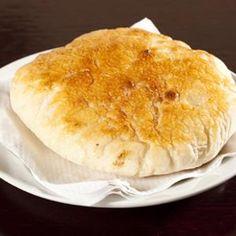 Lepény - Megrendelhető itt: www.Zmenu.hu - A vizuális ételrendelő. Camembert Cheese, Dairy, Pie, Desserts, Food, Torte, Tailgate Desserts, Cake, Deserts