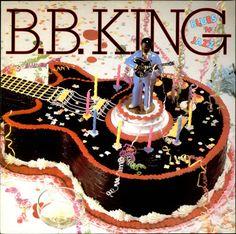 album cover art - Google Search