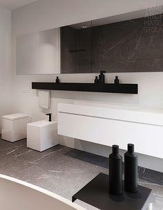 102 Best Bathroom Accessory Images Bathroom Furniture Bathroom