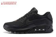 9276f362e9a Nike Air Max 90 Hombre y Mujer  AIRMAX90P0374  - €50.08 Nike Air Max