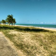Praia de Piedade - PE