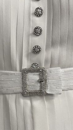 Details Early Spring, Chanel, Belt, Detail, Accessories, Fashion, Start Of Spring, Belts, Moda